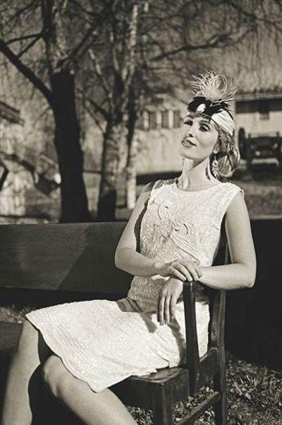Artistiasu vuokrapuku 20-luku, kuva: Nadi Hammouda