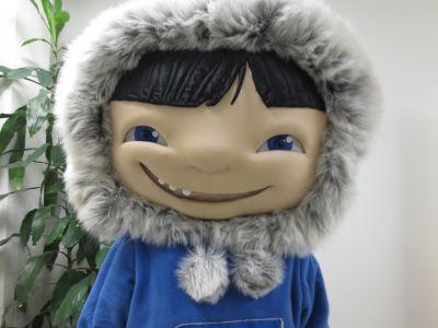 Eskimo, tilaustyö