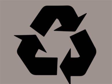 kierrätys artikkelikuva