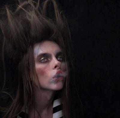 Artistiasu vuokrapuvut, style @heidimarika, makeup @piiahiltunen, photo @kanervamantilaphotography