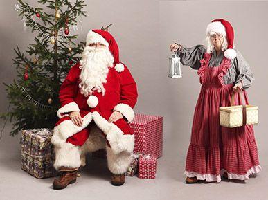 artikkelikuva joulu